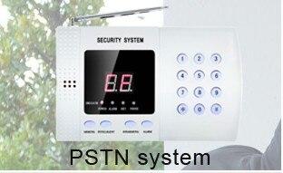 system (1)