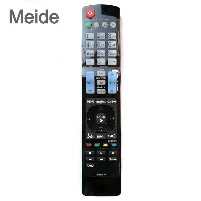 Цена 32LV3400