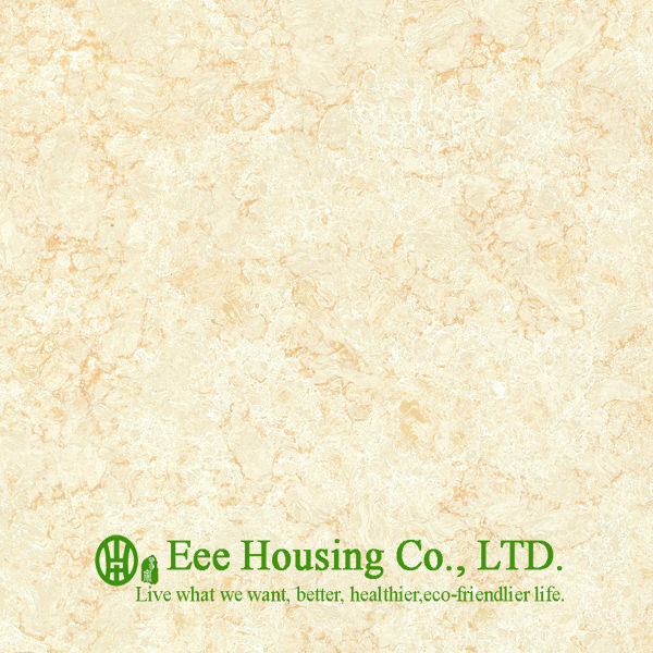 Double Loading Polished Porcelain Floor Tiles For House/Villa, 60cm*60cm Floor Tiles/ Wall Tiles, Polished Or Matt Surface Tiles