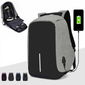 Anti-theft Backpack Bag 15.6 I