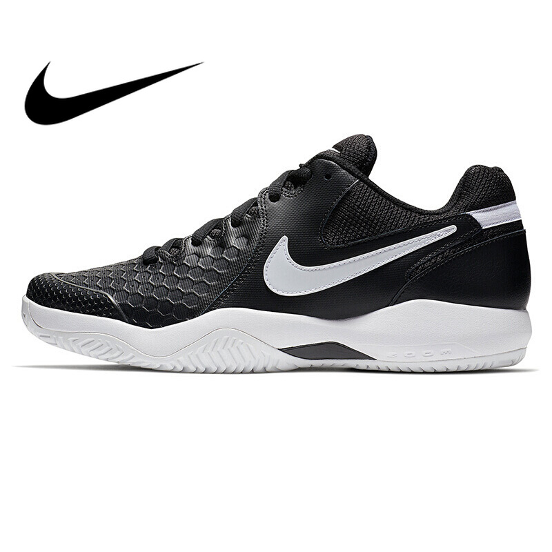 Original 2018 NIKE AIR ZOOM RESISTANCE Mens Running Shoes Lace-up Sneakers Daily Casual Comfortable Cushioning Jogging ShoesOriginal 2018 NIKE AIR ZOOM RESISTANCE Mens Running Shoes Lace-up Sneakers Daily Casual Comfortable Cushioning Jogging Shoes