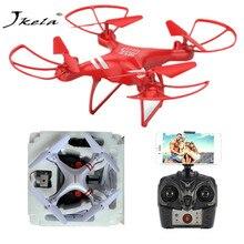 цена на Drone juguete mini x pro 4k rc helicopter quadcopter control HD for selfie gps camera quadrupter wifi fpv collapsible remote con
