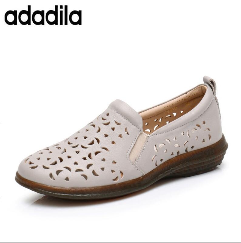 Shoes Mens Snake Skin Cool Platform Oxfords Patent Leather Shoes Male Footwear Wedding Fashion Famous Designer Brogue Shoes For Men Formal Shoes
