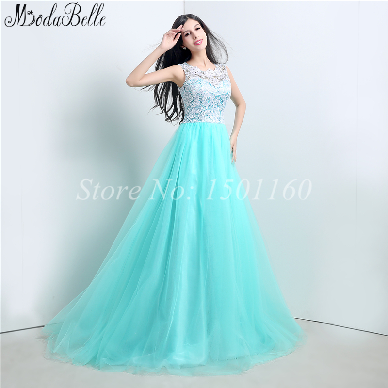 vestidos para formatura longo sale lace prom elegant dresses for ...