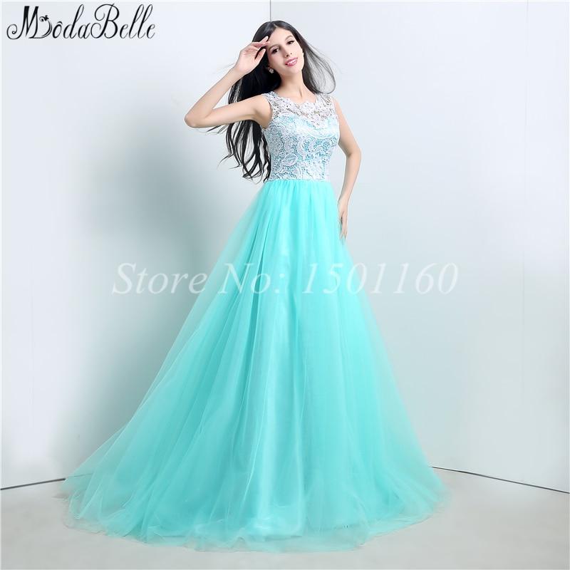 Popular Long Dresses for Homecoming-Buy Cheap Long Dresses for ...