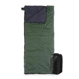 Image 2 - Multifunktions Camping Hängematte Schlafsack Underquilt Leichte Camping Quilt Packable Volle Länge Unter Decke