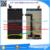 "4.5 ""pulgadas de Panel Táctil Para HighScreen Zera S Rev. S Digitalizador Pantalla LCD Reemplazo Pantalla Del Panel"