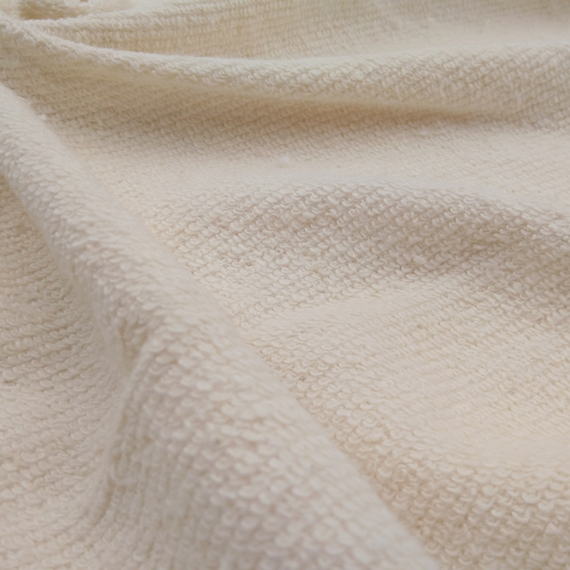 1M Hemp Cotton Diaper Material interior Transpirable Algodón de - Pañales y entrenamiento para ir al baño - foto 4