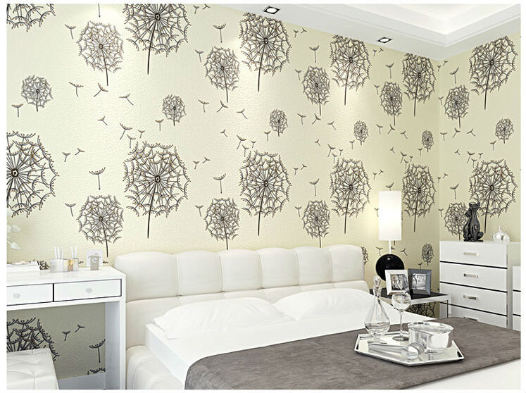 papel de parede 3d wallpaper roll home decoration photo murals wall