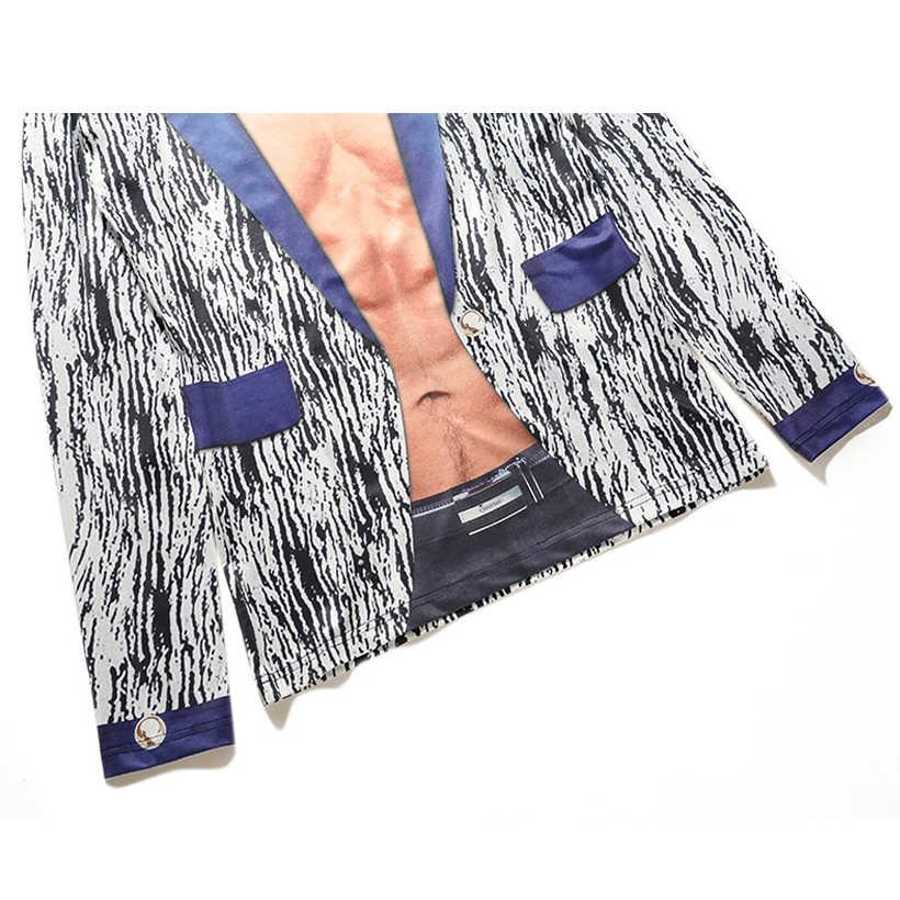 Mr.1991 قائمة جديدة 12-19 سنة الاطفال طويلة الأكمام shirt مضحك 3d مطبوعة الصبي تي شيرت الأطفال قمم CT6