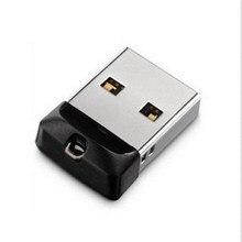 Metal Pendrive 64GB usb flash drive 32GB 16GB 8GB 4GB pen drive usb stick portable flash