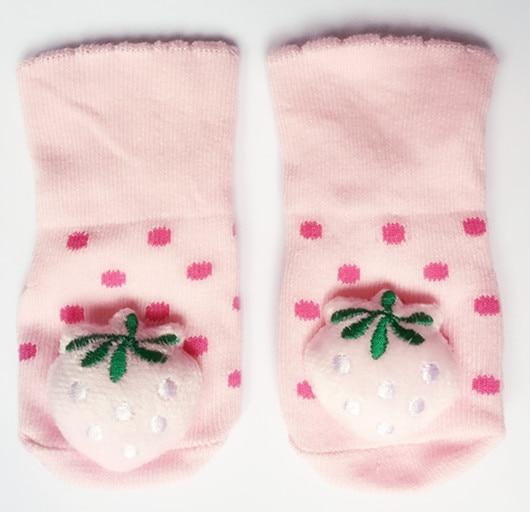 Unisex-Baby-slip-resistant-floor-sock-boys-and-girls-kids-Children-cute-lovely-animal-Anti-slip-Walking-Toddler-2
