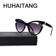 Ojo de gato gafas de Sol de Las Mujeres Gafas de Sol Gafas Gafas de Sol gafas de lentes gafas de Sol Gafas de Mujer Femme Feminina Feminino