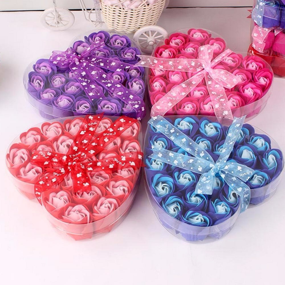 10pcs/lot crystal gifts items pink crystal pacifier favors for girls ...