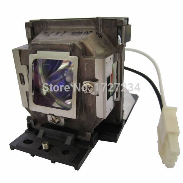 High Quality SP-LAMP-060 projector Lamp bulb with housing for IN102 projector lamp sp lamp 060 shp132 for in focus in102