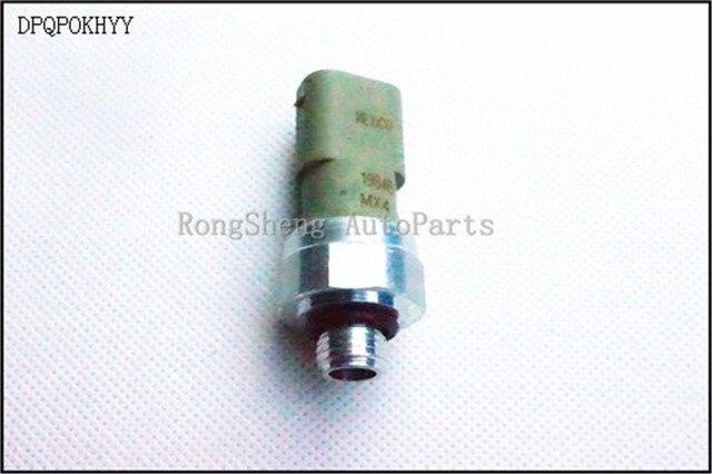 DPQPOKHYY Genuine A/C AC Switch Fits: For Mercedes SL Class C SLK Coupe Sedan C240 C320 C6 A2038211592