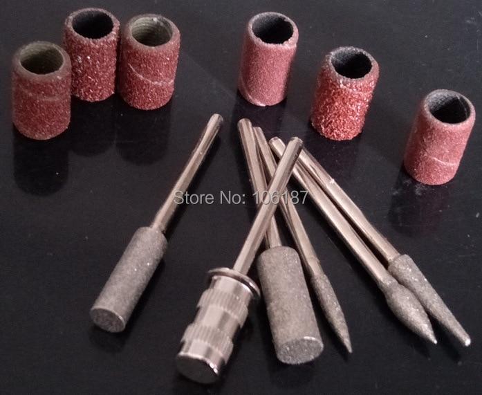 para acrilico manicure eletrica prego broca art arquivo maquina escultor 02