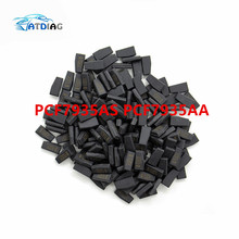 50pcs/lot Hot Selling Free shipping  PCF7935AS PCF 7935 PCF7935 car ic chip.
