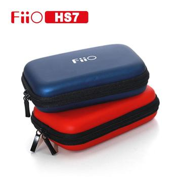HS7 Carry CASE for Fiio X7 X5 X3 E18 E11K E10K Portable Digital Accessories Carry Bags for Mobile Phone/Power bank/HDD/MP3 Honda CBR250R