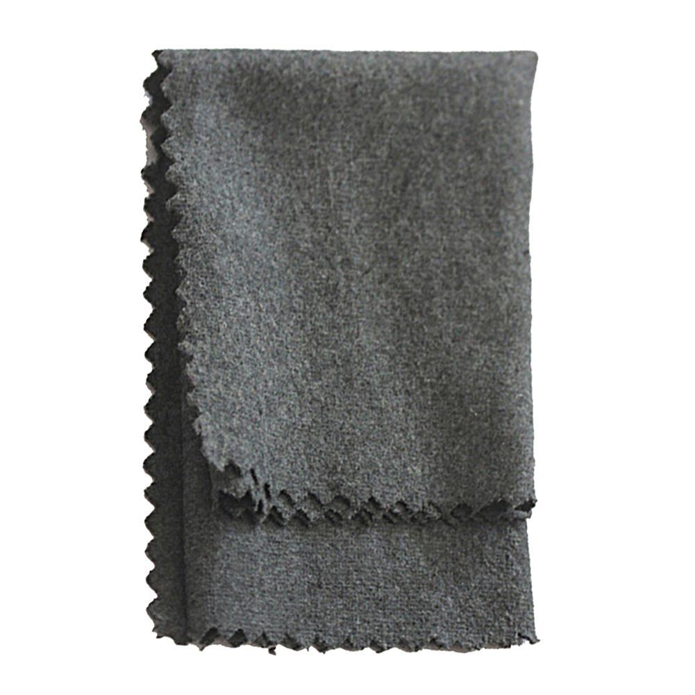 Auto Autolack Kratzer Reparatur Tuch Scratch Entfernung Tuch Moderate Kosten