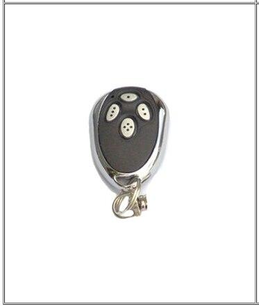 Sem fio inteligente de controle remoto para portão abridor de Controle Remoto UM-Motores-4