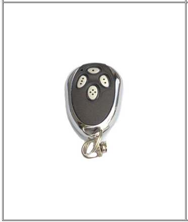 Smart wireless remote control for gate opener Remote AN Motors AT 4