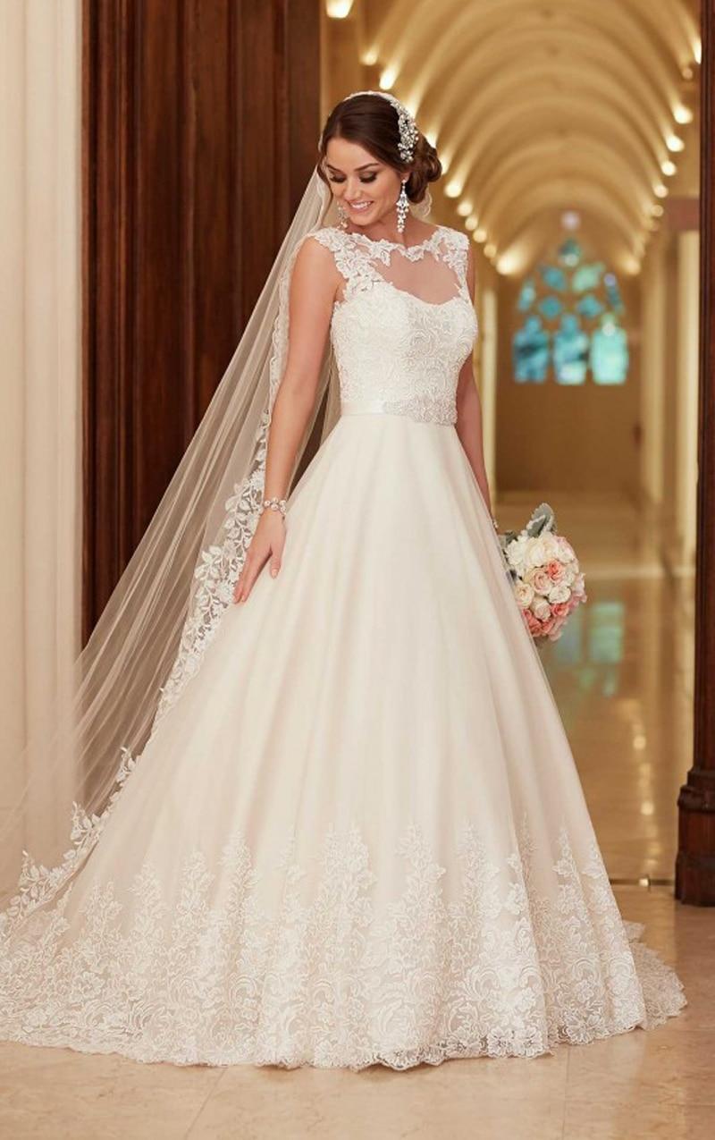 Popular White Corset Dresses-Buy Cheap White Corset Dresses lots ...