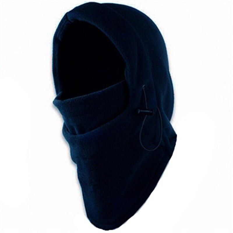 где купить маску от солнца buff для рыбалки в москве