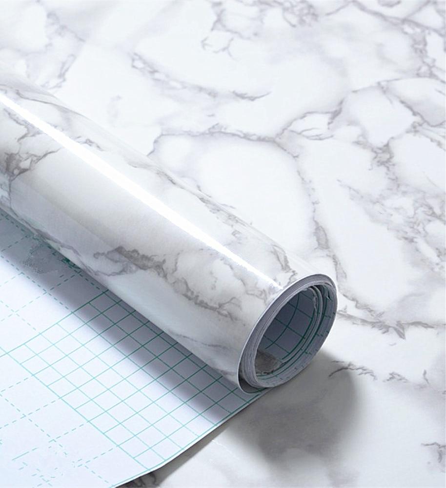 Online kopen wholesale graniet adhesive uit china graniet adhesive ...