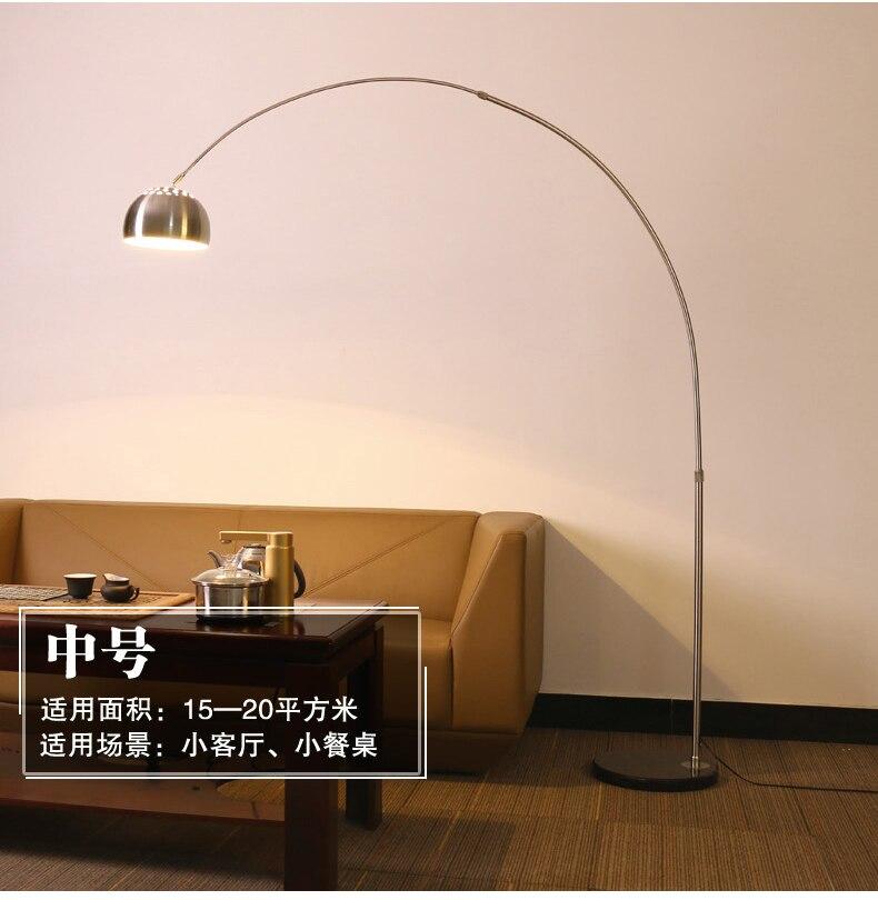 new modern contemporary floor lamp living room floor lighting