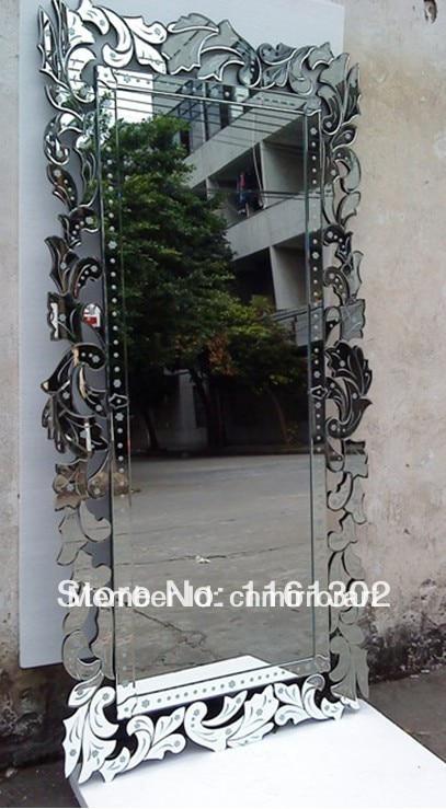 mr 201242 big venetian floor mirrorchina mainland