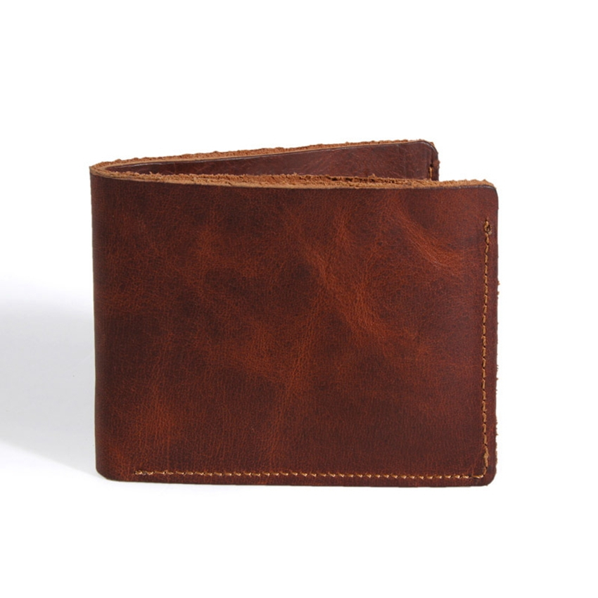 wallet 12