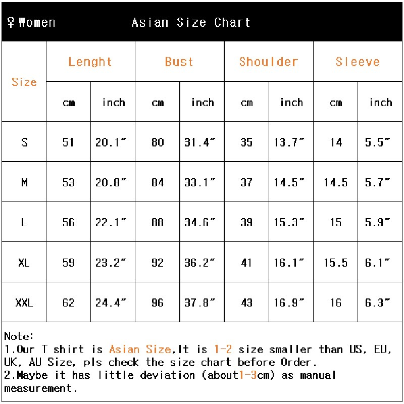 New Summer Fashion T Shirt women Cute Cactus Free Hugs Print T Shirt funny Casual Tops Tees Hipster cool Short Sleeve tshirt in T Shirts from Women 39 s Clothing