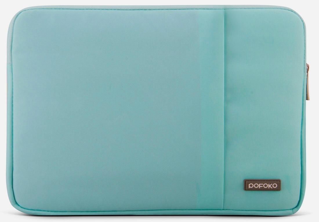 11, 12, 13, 14, 15,6, 17 дюймов, чехол для ноутбука Lenovo ThinkPad IdeaPad (пожалуйста, проверьте размеры перед покупкой)