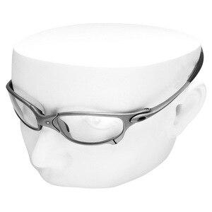 Image 4 - OOWLIT резиновые наборы носоупоров и ушей для солнцезащитных очков, Окли Джульетт