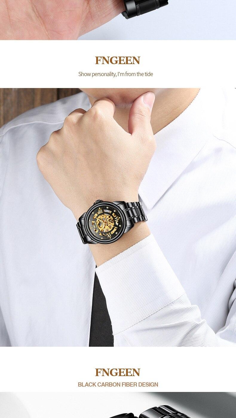 diamant montre gravure horloge 6