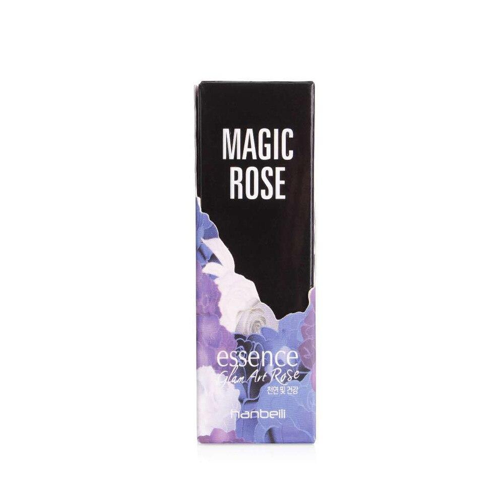 1 шт. красота питательная, увлажняющая бальзам для губ яркий Кристальный Желе Помада Волшебная Температура Изменение цвета губ водонепроницаемый Уход Макияж L58