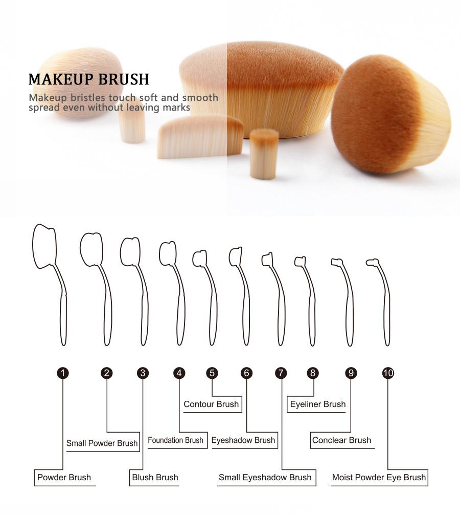 makeup brushes_02 (1)