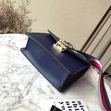 crossbody bags for women luxury leather handbags designer square rhinestone shoulder bags