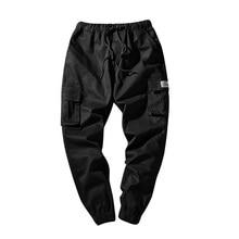 Paragraph Lang Legendary 2019 new tactical pants mens, cargo mens sport,men multi-color selection,mens trousers