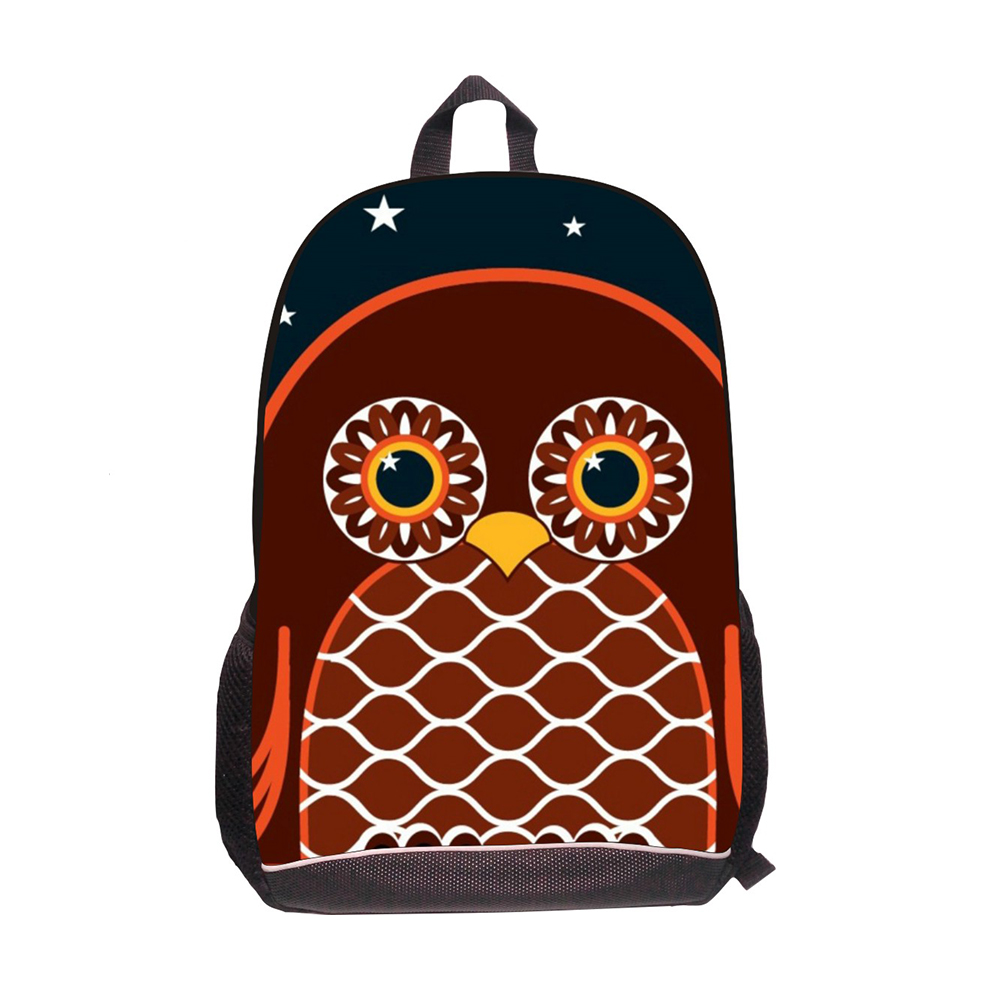 Online Buy Wholesale cool boys backpacks from China cool boys ...