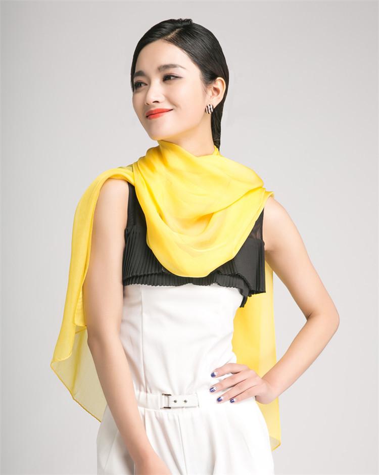5-2silk scarf