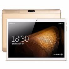 Original ONDA V10 3G Llamada de Teléfono PC de la Tableta de 10.1 pulgadas ONDA ROM 2.0 (basado en Android 5.1) MTK8321 Tabletas de Cuatro Núcleos 1 GB 16 GB GPS