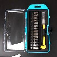 Hobby Knife Set Carving Knifelettering Knife Wholesale Pen Knife PCB Tools Cutte Set Wood Paper Cut