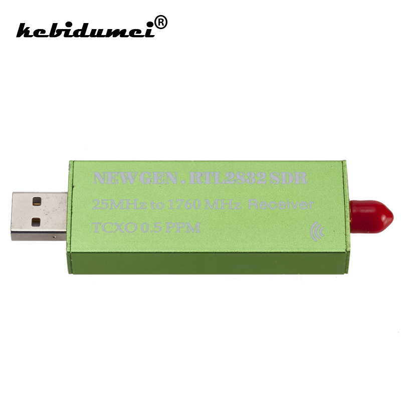 Top 10 Largest Usb Tv Tuner Wholesales List And Get Free