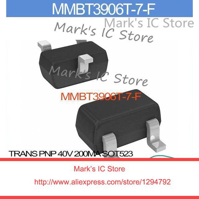 MMBT3906T Buy Price