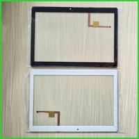 For HSCTP 825 10 1 V1 Tablet Capacitive Touch Screen 10 1 Inch PC Touch Panel