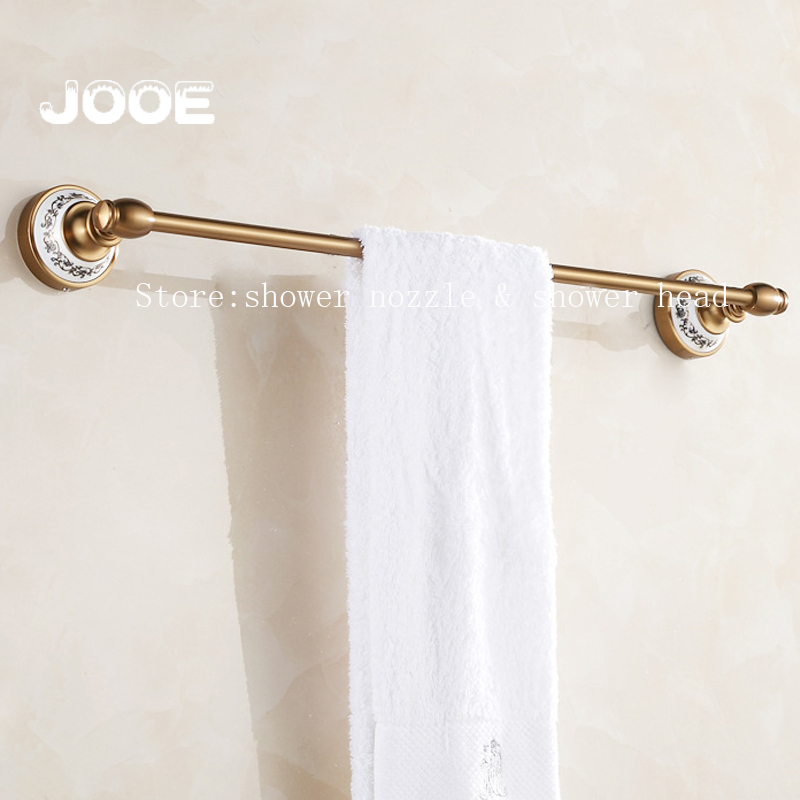 aliexpresscom online shopping for electronics fashion home garden toys sports automobiles and more - Bathroom Accessories Towel Rail