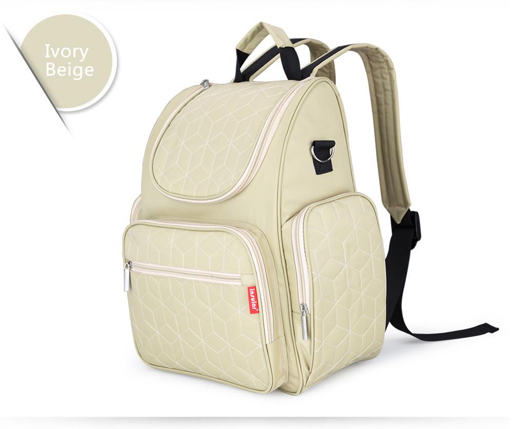 diaper backpack (11)