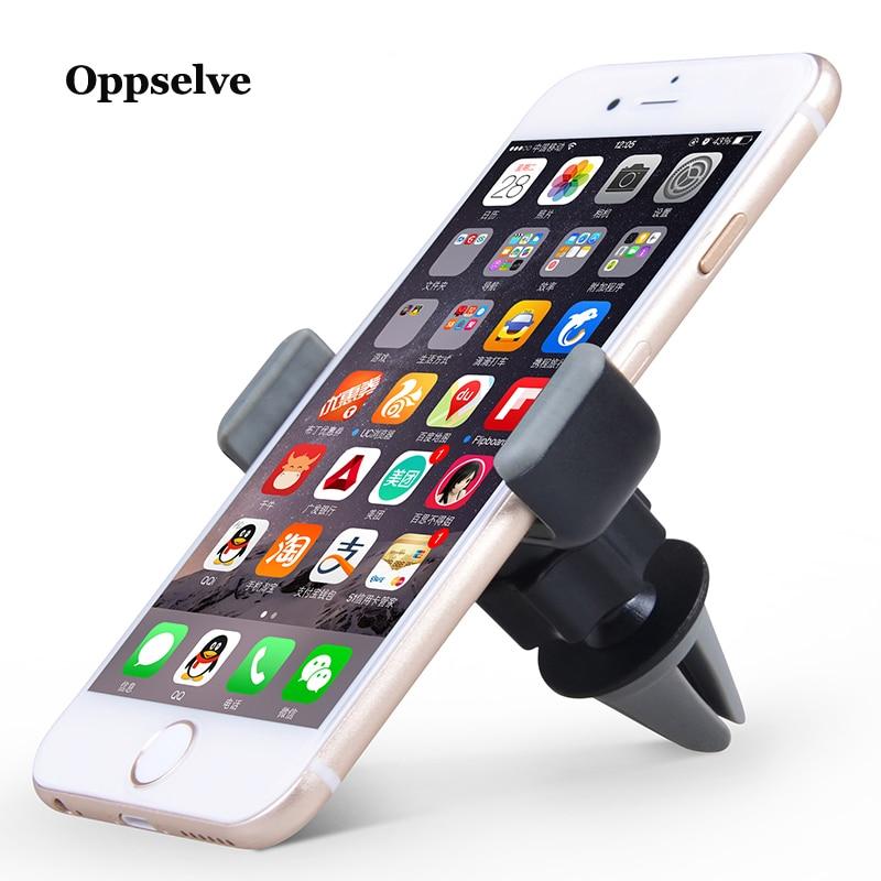 Univerzální držák mobilního telefonu do automobilu 360 stupňů - Příslušenství a náhradní díly pro mobilní telefony